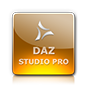 DAZ Studio by KnightTek