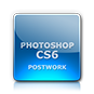 Photoshop CS6 by KnightTek