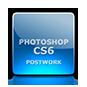 Photoshop CS6 by KnightTek