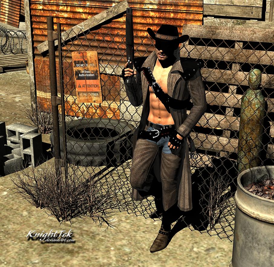 outlaw cowboy wallpaper - photo #4