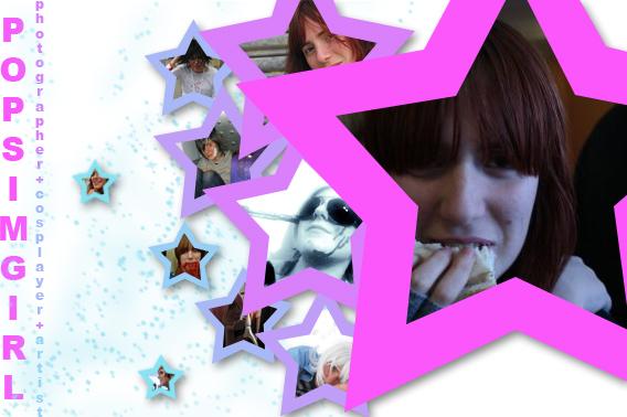 Popsimgirl's Profile Picture