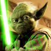 Star Wars Avatar 1 by Popsimgirl