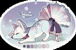 Advent Calendar day 20: Snowflake