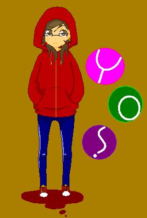 skylarhege's Profile Picture