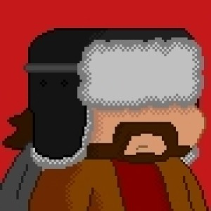 IvanLux's Profile Picture