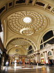 France Station