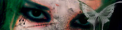 Fantasy Eyes by roses-bleed-too