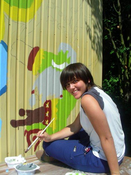 Saradoc's Profile Picture