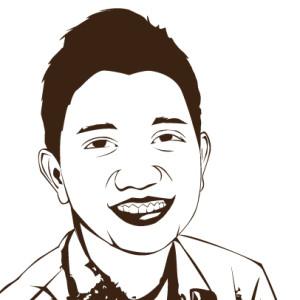 ikazpotbunga's Profile Picture