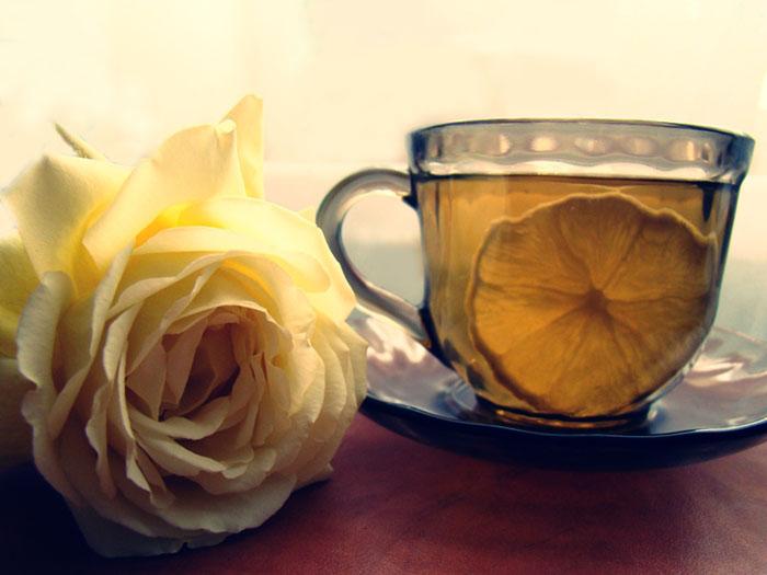 najromanticnija soljica za kafu...caj - Page 4 Cup_of_love_2_by_DirtFishBoneBag