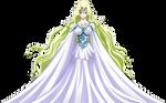 Artemis (Render)