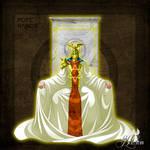 Pope Kanon