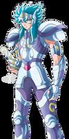 Lyra Orphee (Render)