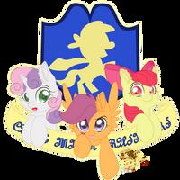 CMC logo by UniSoLeiL