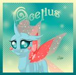 Ocellus