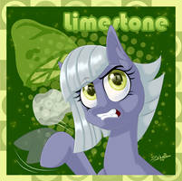 Limestone by UniSoLeiL