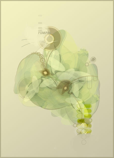 Pumpin by Juggala