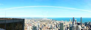 The 91st Floor