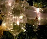 Christmas, Part 3