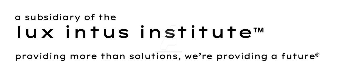 lux intus motto 2