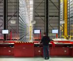 Data Center Storage Center