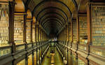 The Great Library 2