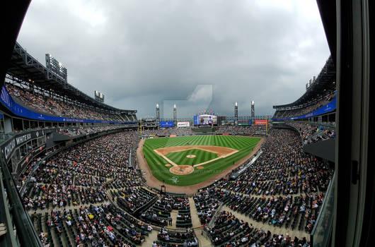 White Sox Park 2