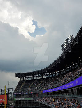 White Sox Park 1