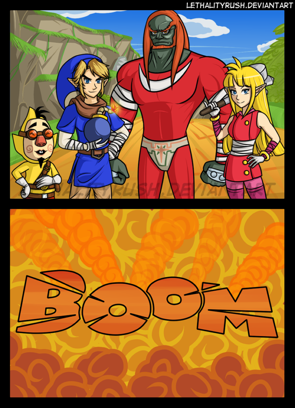 mario material vender por atacado - mario material comprar ... |Super Mario Sonic Boom