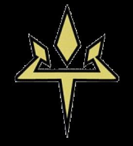 AetherCrozma's Profile Picture