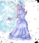 Ice Daisys