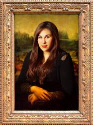 Mona Mira