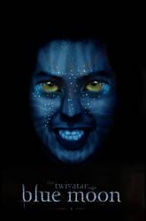 Twilight  Avatar is Twivatar