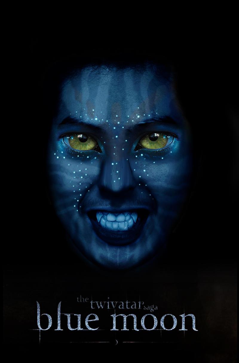 Avatar Eyes Twilight avatar is twivatar by: galleryhip.com/avatar-eyes.html