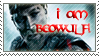 Beowulf Stamp by Luke-the-F0x