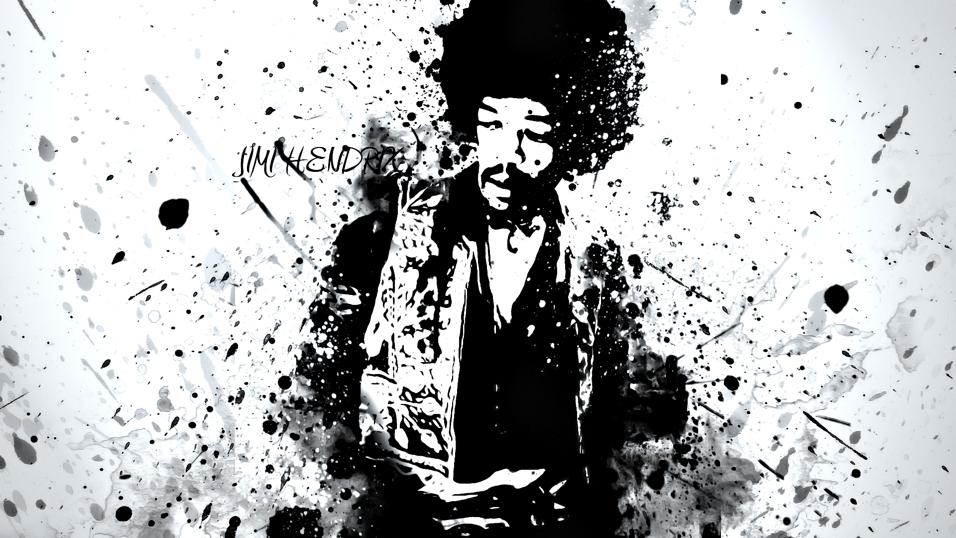 jimi hendrix wallpaper 10 - photo #29