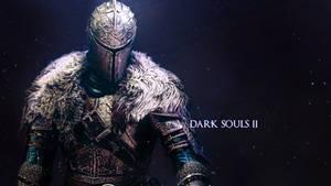 Dark Souls 2