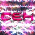 Club Electro House Logo MINI by Nightmare95GFX