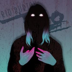RioBurton's Profile Picture