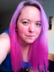 CustomPlainJane's Profile Picture