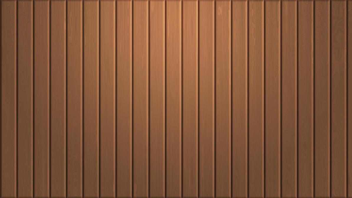 Light Wood Texture : Light Wood Texture by Drsela on DeviantArt