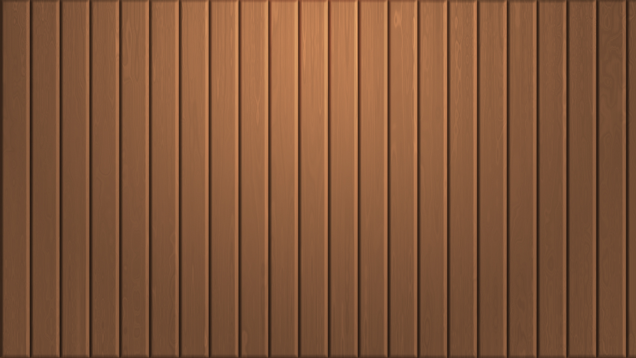 Light Wood Texture : light wood texture by drsela resources stock images textures wood 2012 ...