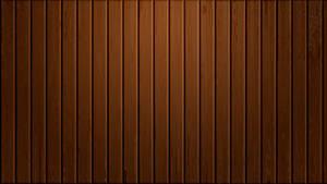 Dark Wood Texture