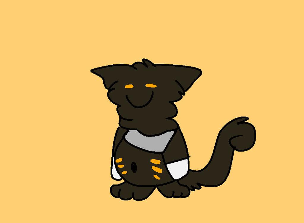 Big Chungus By Tapew0rm Cat On Deviantart