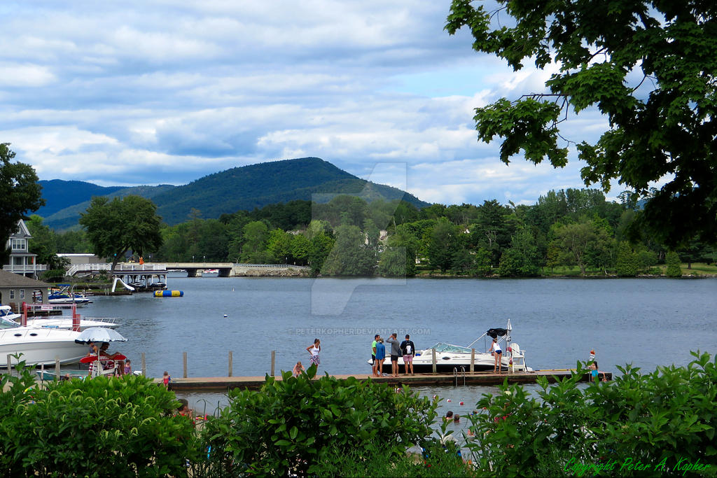 bolton landing chat Bolton landing 5,107 likes 62 talking about this a charming town on the lake just minutes from the village of lake george come visit bolton landing .
