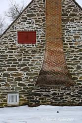 Hasbrouck House Profile
