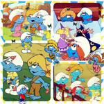 The Smurflings