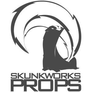 Skunkworksprops's Profile Picture