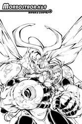 portada MTX-04 by jorgebreak
