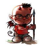 avatar 2012 color